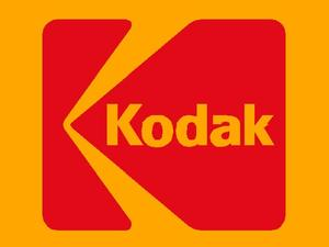 Apple and Google Place Underwhelming Bids for Kodak Patents