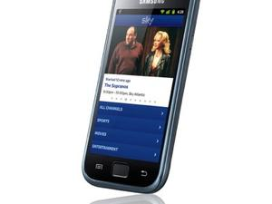 Sky Go App to Get Support for Ice Cream Sandwich, More Devices This Month