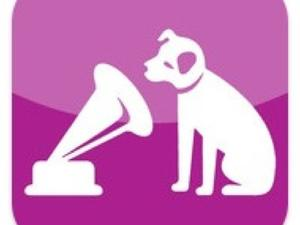 U.K. Retailer HMV Launches New Listening Post App In A Bid To Sell You CDs