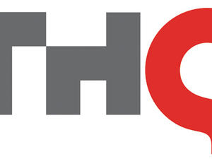 THQ Liquidation Approved, Finally Laid to Rest