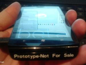 Three New Sony Handsets Get Pictured Ahead Of MWC; One Runs Windows Phone 7