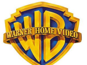 Warner Brothers Drops 28-Day Rental Embargo for Video Stores