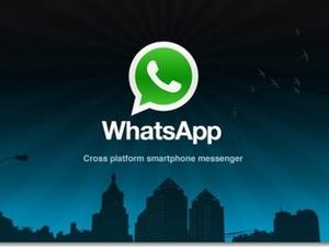 WhatsApp Returns To Windows Phone With Significant Speed Improvements, New Features