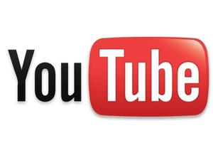 YouTube Garners 4 Billion Daily Video Views