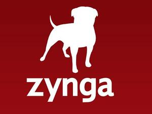 Former Zynga Employee Talks Good and Bad about Company