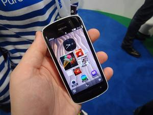Nokia 808 PureView Gets New Apps & Features in Latest Update
