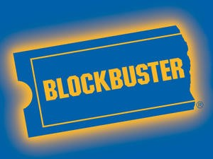Samsung Partners With Blockbuster for Movie Streaming Deal