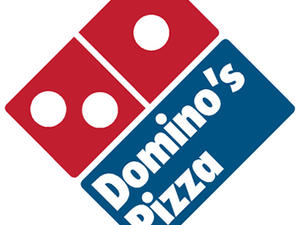 You Can Now Order Domino's Pizza in U.K. With The Official Windows Phone App
