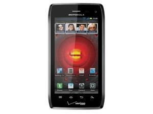 Verizon Droid 4 Launching on February 10 for $199.99