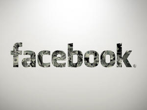 Facebook Ads to Cost $1 Million Per Day