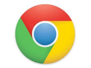"""Video Explains How to """"Get Your Google Back"""" for Windows 8"""