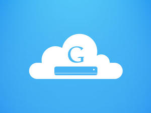 Google Drive to Rival Dropbox in the Coming Months?