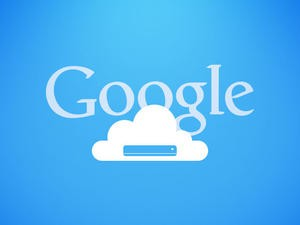 Google Drive Expected to Launch Today Offering Up To 100GB of Storage
