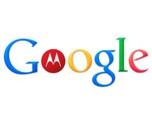 Google Receives Approval from the EU for Motorola Purchase