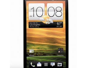 HTC One X & One S Now Available to Pre-Order From Vodafone U.K.