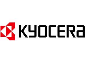 Kyocera DuraPlus Available March 11 for $69.99 on Sprint