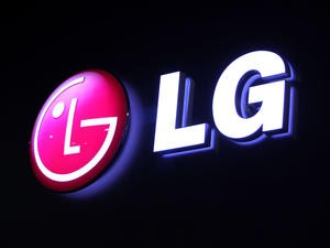 LG will launch its own mobile payment service in June
