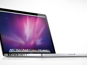 Apple's Suppliers Mass Shipping 13.3-inch Retina Display MacBook Pro, New iMacs