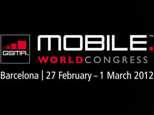 Mobile World Congress - Keep Tuning in for All of the Coverage!