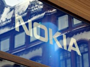 Nokia Posts $1B Operating Loss in Q2; 4 Million Lumia Smartphones Sold