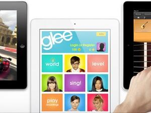"""Apple in """"Crunch Mode"""" As It Selects Third-Party Apps For iPad 3 Unveiling"""