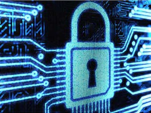 """White House Stands Up For Digital Privacy, Creates Consumer Privacy """"Bill of Rights"""""""