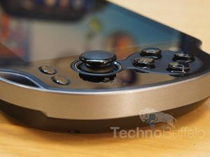 Sony to Temporarily Cut Price of PS Vita in Europe by €50 (UPDATED)
