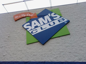 U.S. Cellular Now Offering Postpaid Plans and Phones in Sam's Club