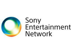The PSN Becomes the Sony Entertainment Network