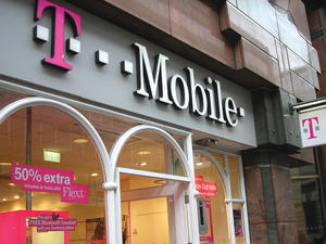 T-Mobile brings uncarrier prices to business customers