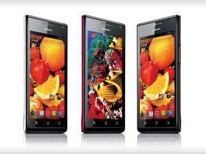 Rumor Round Up: Quad-Core Phones, Jelly Beans and Electric Cars