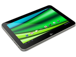 """Toshiba's """"World's Thinnest"""" Excite 10 LE Headed to Retailers March 6"""