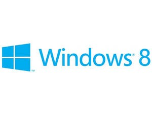 Microsoft Killing Off Zune and Windows Live Brands in Windows 8
