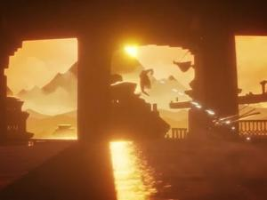 Journey Becomes Fastest Selling PSN Game Ever