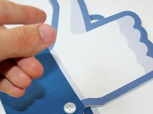 Facebook Threatens Legal Action Against Employers Who Request Logins
