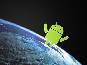 Android Nabs 52.2% of U.S. Smartphone OS Market, iOS at 33.4%