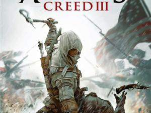 Assassin's Creed III's New Cinematic and Story Trailers