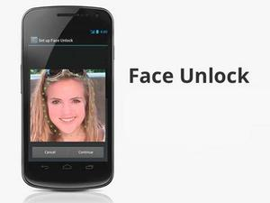 Samsung Increases Android Face Unlock Security by Forcing You to Blink