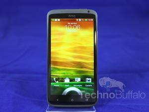 T-Mobile U.K. Announces HTC One X and One S Pricing