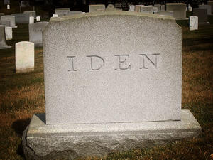 Warning to Sprint iDEN Customers: Network Shutting Down in 60 Days