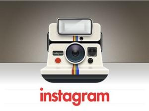 Instagram Co-Founder Confirms Android App Is 'Nearly Here'