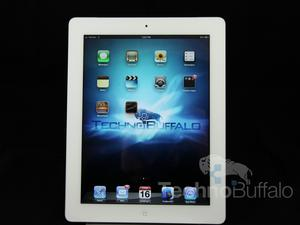 Apple iPad 2 to Retire Soon, Say Sources