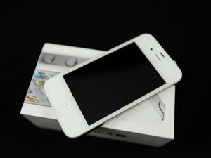 Cricket to Offer iPhone 4S and iPhone 4 With $55 Prepaid Plan On June 22