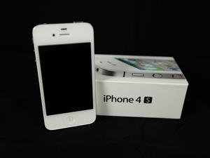 Several Walmart Stores Selling AT&T iPhone 4S For Just $114