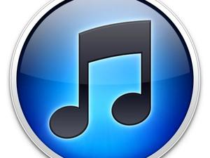 Apple to Launch iTunes 11 Today