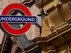 Virgin Media Given Go-Ahead to Supply Free Wi-Fi to London's Underground Stations