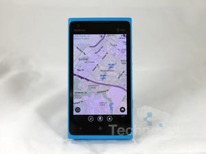 Nokia Lumia 900 and HTC Titan II Now Available From AT&T