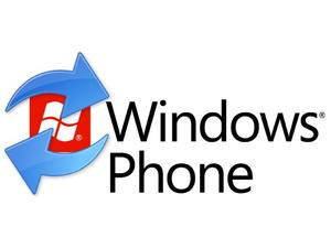 Microsoft Italy Confirms That Windows Phone 7.5 Will Be Called 'Refresh', Not Tango