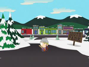 Upcoming South Park Game Dev Obsidian Hit with Layoffs