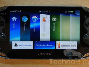 Rumor Roundup: Big Games for Little Vita and Big Brother for Kindle Fire